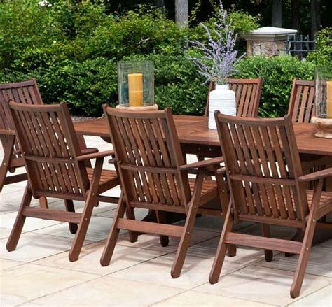 Garden Furniture Outlet by 29 Best Leisure Patio Furniture Images On