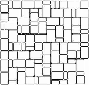 Pflastersteine Verlegen Muster : pflastersteine von niemeier gestaltungspflaster via romana verlegemuster ~ Whattoseeinmadrid.com Haus und Dekorationen