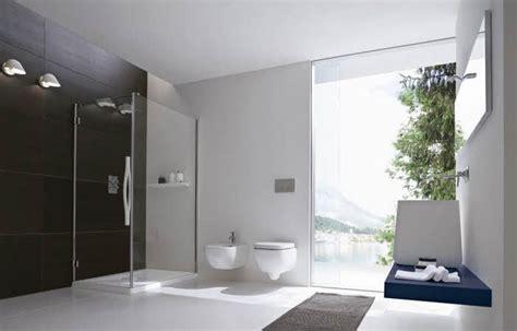 interior design of bathroom modern italian bathroom interior design decobizz com