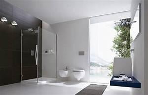 modern italian bathroom interior design decobizzcom With bathroom interior