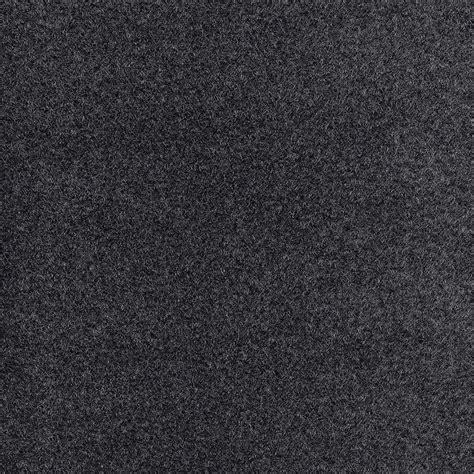 Trafficmaster Carpet Tile Canada by Trafficmaster 12 In X 12 In Beige Slate Solid Vinyl Tile