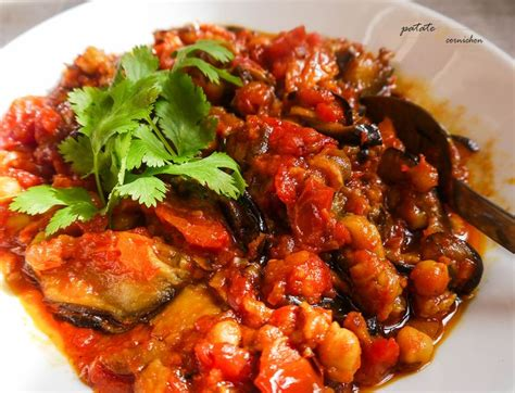 cuisine libanaise aubergine 339 best images about cuisine libanaise on kebabs and sauces