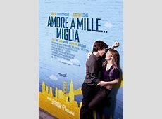 Amore a milleMiglia Film 2010