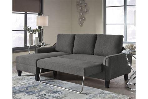 Sofa Micasa by Jarreau Sofa Chaise Sleeper Mi Casa Chaise Sofa Sofa