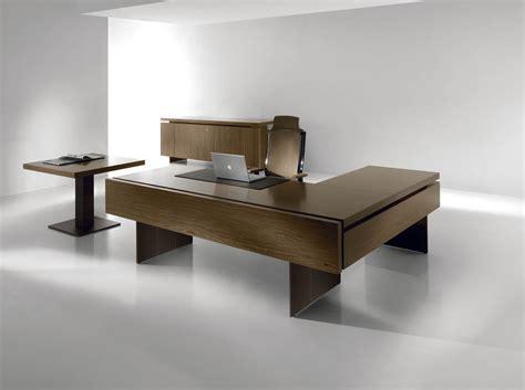 bureau sur mesure en ligne fabricant de mobilier de bureau 28 images gamme the