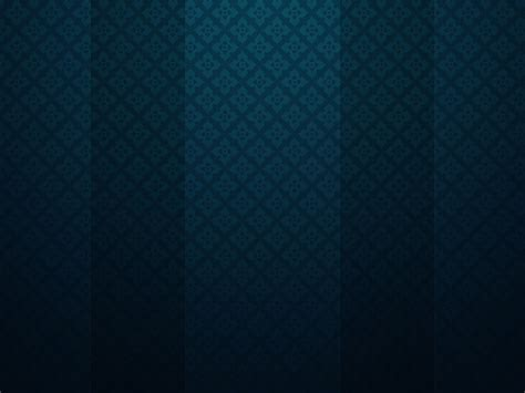Diamond Pattern Wallpapers 36 Wallpapers Adorable