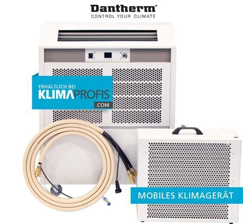 mobiles klimagerät leise mobiles klimager 228 t act 7 f 252 r schnelle und effiziente k 252 hlung 7 kw mobile splitger 228 te mobile