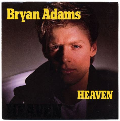 76 Best Images About Photos  Bryan Adams On Pinterest