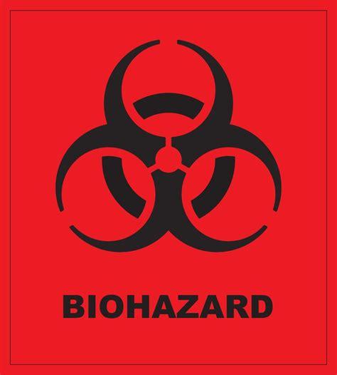 Biohazard Waste Symbol | www.imgkid.com - The Image Kid ...