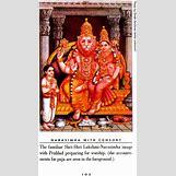 Narasimha Avatar | 600 x 1084 jpeg 215kB