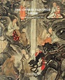 Fine Chinese Paintings, New York Christie's Auctions, 12 ...