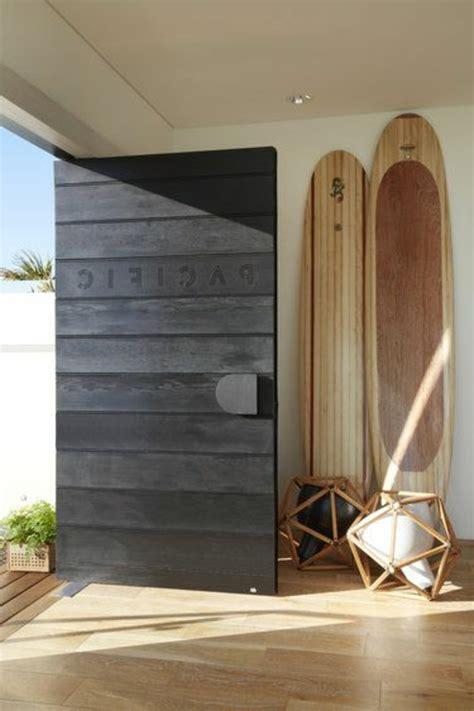 planche de surf pour decoration d 233 corez vos int 233 rieurs avec une planche de surf
