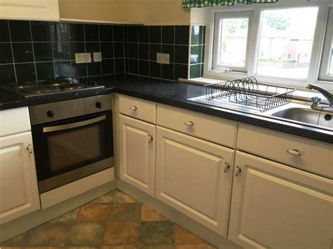 laminate for kitchen floor 2 bedroom maisonette to rent manchester road manchester 6762