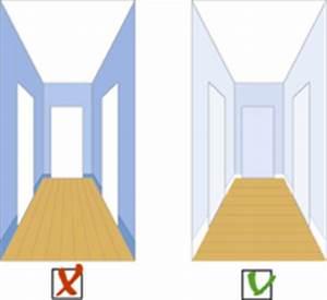 amenager une entree en beaute marie39s home With peindre une entree et un couloir 0 une entree et un couloir contrastes home by marie