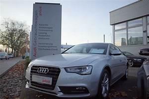 Voiture Allemagne Occasion : voitures d occasions en allemagne comment acheter une voiture d occasion en allemagne voiture ~ Medecine-chirurgie-esthetiques.com Avis de Voitures