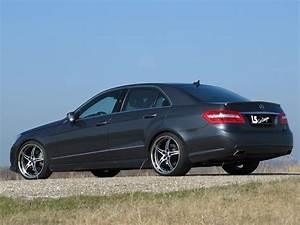 Mercedes E Klasse Felgen Gebraucht : news alufelgen mercedes e klasse w212 felgen 10 5x20 295 ~ Jslefanu.com Haus und Dekorationen