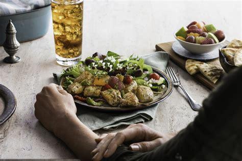 zoes kitchen    reviews mediterranean   tennessee st tallahassee fl