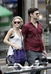 Photos of Ashley Olsen and Justin Bartha Together in Paris ...
