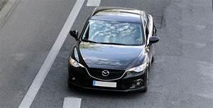 Avis Mazda 6 : avis mazda 6 2 2 skyactiv d 150 ch boite auto 54000 km 2016 dynamique break 2012 ~ Medecine-chirurgie-esthetiques.com Avis de Voitures