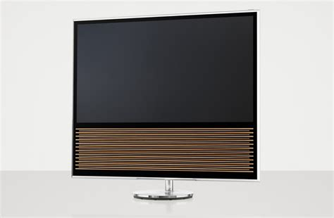 olufsen 4k olufsen embraces 4k ultra hd and android tv with beovisi
