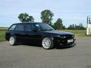 Bmw E30 Touring : bmw e30 touring bmw pinterest bmw e30 touring e30 and bmw e30 ~ Melissatoandfro.com Idées de Décoration