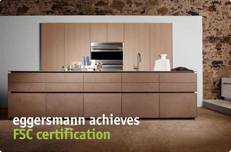 cuisine eggersmann avis beaufiful cuisine eggersmann photos gt gt terra architectes