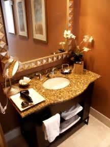 idea for bathroom decor bathroom decorating ideas for comfortable bathroom bathroom decor ideas on a budget guest