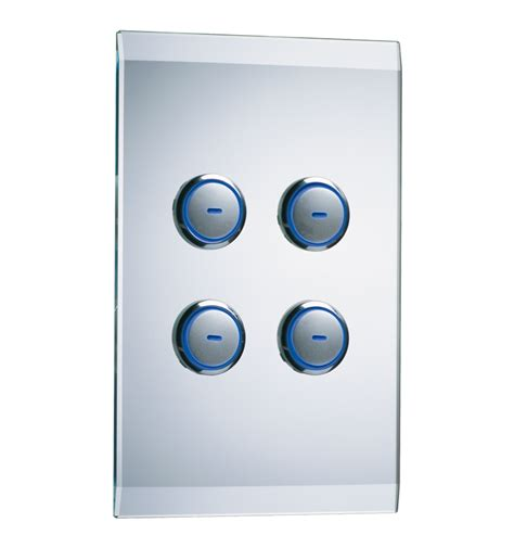 wall mounted timer light switch lighting and ceiling fans