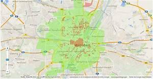 Car2go Flughafen München : drive now m nchen alle informationen zu drive now in m nchen ~ Orissabook.com Haus und Dekorationen