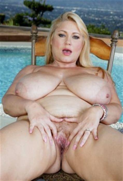 Samantha G Porn Videos Free Sex Movies Redtube