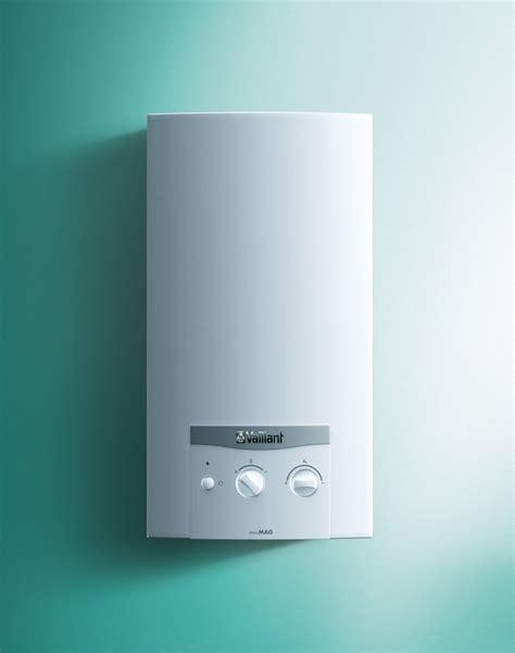 Durchlauferhitzer Gas Kosten by Warmwasserbereitung Gas Eckventil Waschmaschine