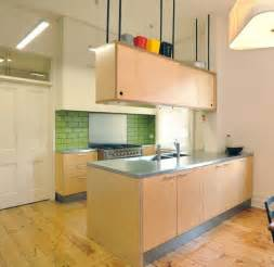 simple kitchen design ideas simple kitchen design ideas for practical cooking place