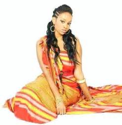 somali wedding dress somali traditional dress attires picture gallery page 2 skyscrapercity
