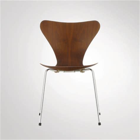 arne jacobsen chair arne jacobsen series 7 chair 1955 don s shoemaker