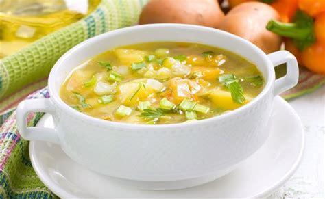 suppe cookme rezepte