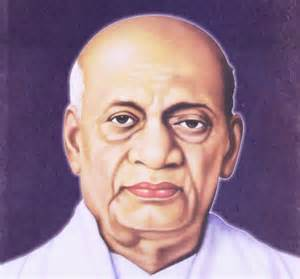 interior home painting sardar vallabhbhai patel wallpaper hd wallpapers rocks