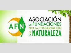 Asociación de Fundaciones para la Conservación de la