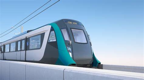 apple adds sydney metro  apple maps mac prices australia