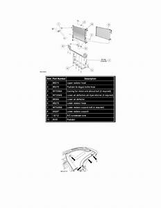 Ford Workshop Manuals  U0026gt  Transit Connect L4