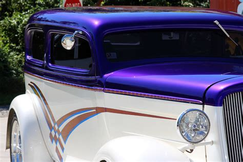 chevrolet sedan delivery classic cars muscle cars