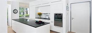 Roller Küche Planen : k chenplaner 3d kostenlos ~ Michelbontemps.com Haus und Dekorationen