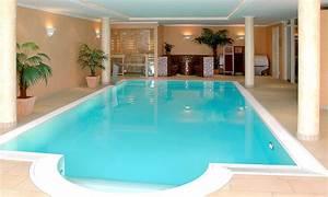 Schwimmbad Zu Hause De : ein luxuspool im fertighaus pool magazin ~ Markanthonyermac.com Haus und Dekorationen