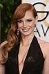 Jessica Chastain | X-Men Movies Wiki | Fandom