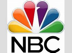 Arquivos NBC Ao Vivo Agora Assistir Futebol e TV Online