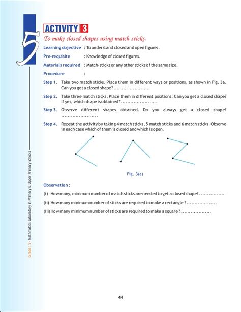xseed worksheets for grade 6 xseed reader grade 5 science grade 8 teachers