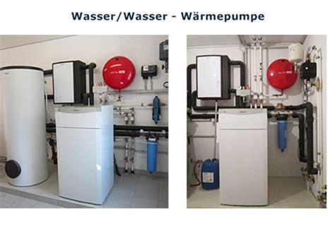 Praxis Waermepumpe Technik Planung Installation by W 228 Rmepumpen Installation U Brunnenbau L 246 Schl
