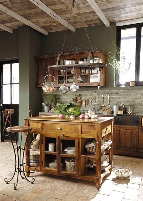 maison du monde meuble cuisine meuble maison du monde pas cher great tete de lit baroque