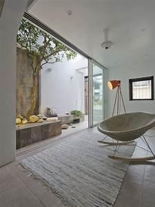 Patio Balkon Inrichten Als Een Klein Tuintje