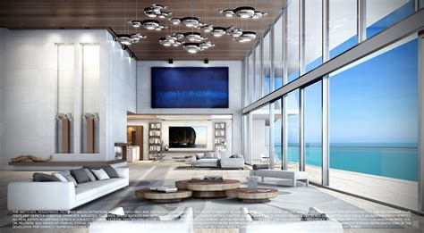 turnberry miami penthouses for sale
