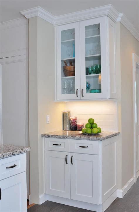 white kitchen cabinets with granite white cabinet kitchens with granite countertops home 1813